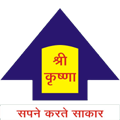Shree Krishna Builders